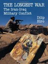 The Longest War: Iran-Iraq Military Conflict
