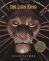 The Lion King: Pride Rock On Broadway