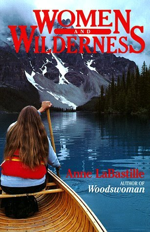 women-and-wilderness