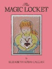 The Magic Locket