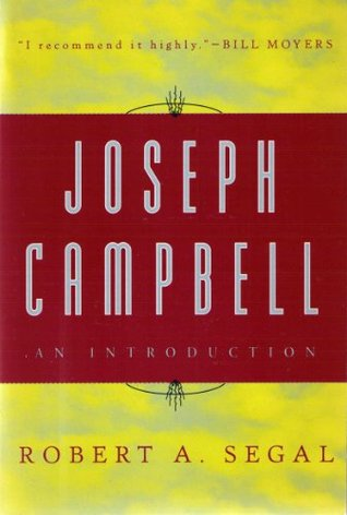 Joseph Campbell: An Introduction