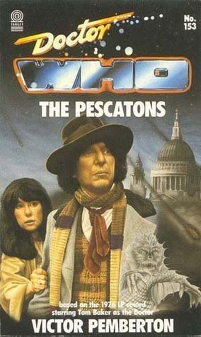 doctor-who-the-pescatons
