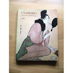 utamaro-colour-prints-and-paintings