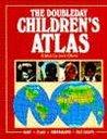 The Doubleday Children's Atlas