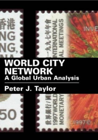 World City Network Audiolibros para descargar amazon