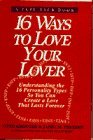 16 Ways to Love Your Lover 978-0385310314 por Otto Kroeger FB2 MOBI EPUB