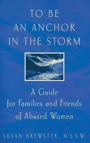 to-be-an-anchor-in-the-storm