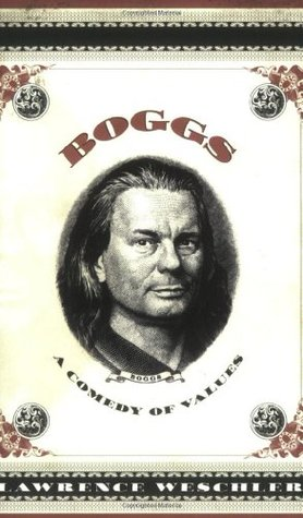 boggs-a-comedy-of-values