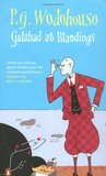 Galahad at Blandings (Blandings Castle, #10)