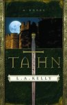 Tahn (Tahn Dorn #1)