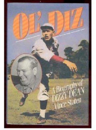 ol-diz-a-biography-of-dizzy-dean