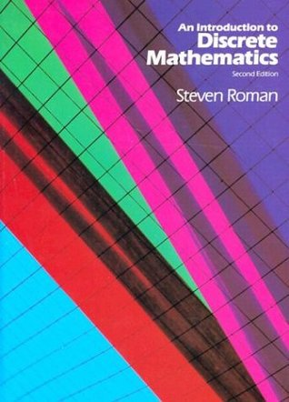 An Introduction to Discrete Mathematics
