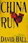 China Run