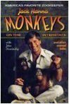 Monkeys on the Interstate: And Other Tales from Americas Favorite Zookeeper