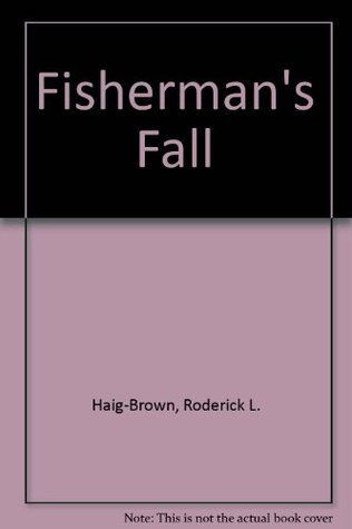 fishermans fall