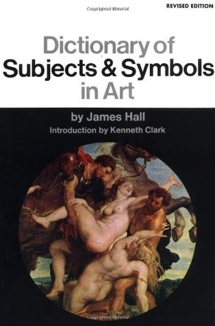 Dictionary of subjects and symbols in art revised edition by james hall 188878 fandeluxe Choice Image