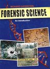 Forensic Science: An Introduction