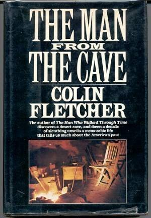 The Man from the Cave