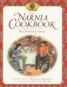 The Narnia Cookbook by Douglas Gresham