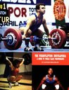 The Weightlifting...