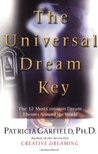 The Universal Dream Key