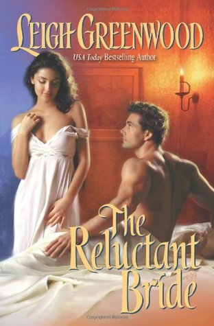 The reluctant bride by leigh greenwood the reluctant bride fandeluxe Document