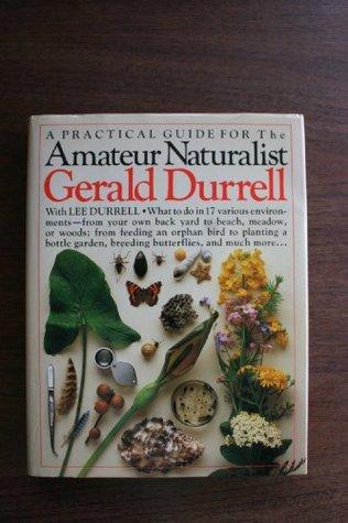 The Amateur Naturalist 44