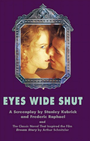 Eyes Wide Shut & Dream Story