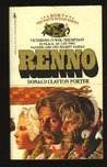 Renno (White Indian, #5)