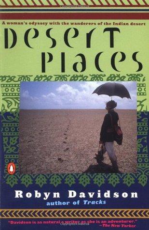 desert-places
