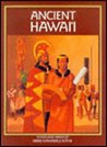 Ancient Hawaii by Herb Kawainui Kane