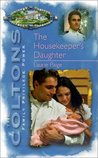 Housekeeper's Daughter (The Coltons, #8)