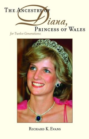 the-ancestry-of-diana-princess-of-wales-for-twelve-generations