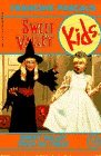 Sweet Valley Trick or Treat by Francine Pascal