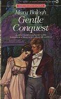 Gentle Conquest DJVU FB2 EPUB 978-0451150998 por Mary Balogh