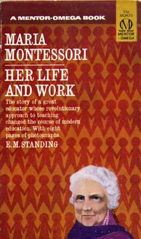 life and work of dr maria montessori By robert gardner september 22, 2011 dr maria montessori is one of the most famous women in the world and yet a key part of her life is all but unknown dr robert gardner, working with colleagues at clanmore montessori in oakville, ont, took a new look at a time in maria montessori's life that is glossed over, even by her most noted.
