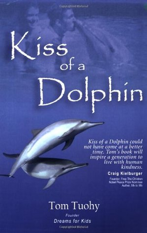 kiss-of-a-dolphin