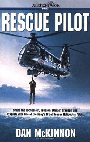 Rescue Pilot
