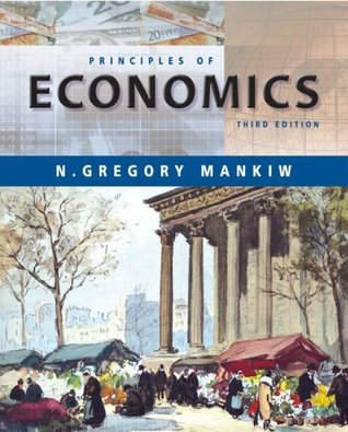 Principles of economics by n gregory mankiw principles of economics other editions fandeluxe Images