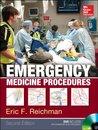 Emergency Medicine Procedures, Second Edition