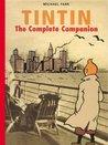 Tintin: Complete Companion