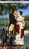 Anna and the Duke (The MacLaughlins, #1)