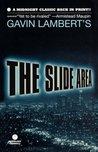 The Slide Area