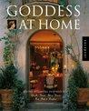 Goddess at Home: Divine Interiors Inspired by Aphrodite, Artemis, Athena, Demeter, Hera, Hestia, & Persephone