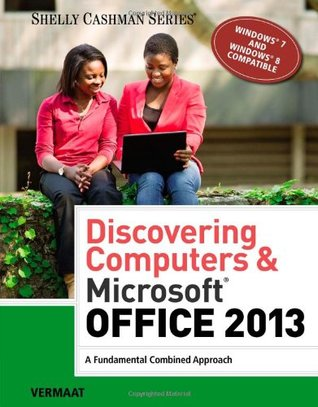 Discovering computers microsoft office 2013 a fundamental 17245268 fandeluxe Gallery