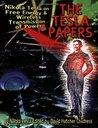 Tesla Papers by Nikola Tesla
