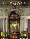 The Los Angeles Biltmore: The Host of the Coast