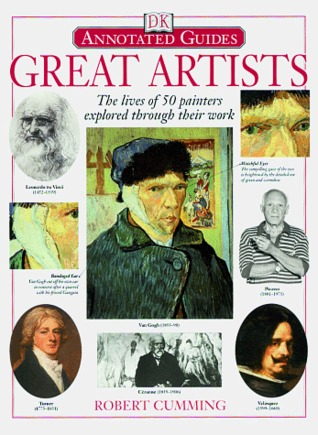 great-artists