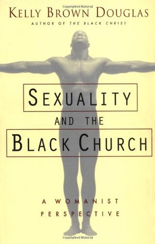 Sexuality In The Black Church