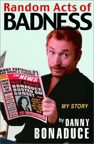 random-acts-of-badness-my-story